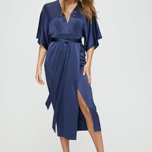 Aritzia Dresses - Babaton Stanley Dress